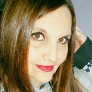 vanesita939's profile photo