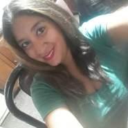 luciad532537's profile photo