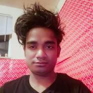 mohommodj's profile photo