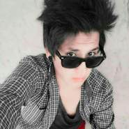 juanl253716's profile photo