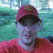 tomasv418895's profile photo