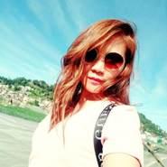 bellad974396's profile photo