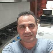 serdark304625's profile photo