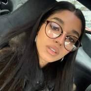precious1765's profile photo