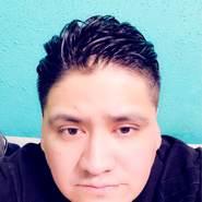 heca011's profile photo