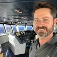 alexandersmith365310's profile photo