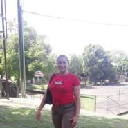 leticiag491637's profile photo