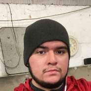erik242390's profile photo