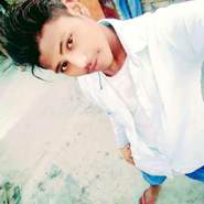 rohitkumar168128's profile photo