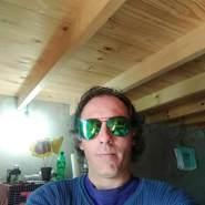 sergiol376036's profile photo