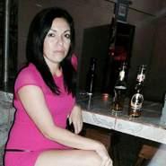 karlas51689's profile photo