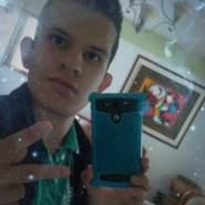 robertom896423's profile photo