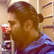 hunnid283402's profile photo