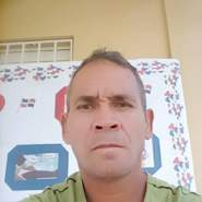 joseo43's profile photo
