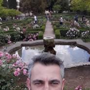 daniel585151's profile photo