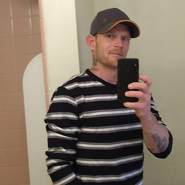 dustyk519602's profile photo