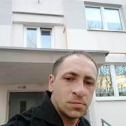 andrey644608's profile photo