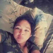 lizetr277853's profile photo
