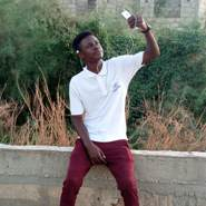 abdoulayed504207's profile photo