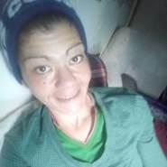 ashleyl125230's profile photo