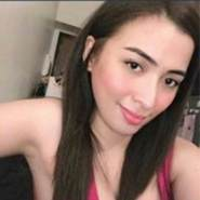 paige100484's profile photo