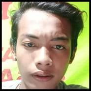 munirf784773's profile photo
