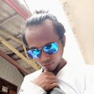 qiyanr's profile photo