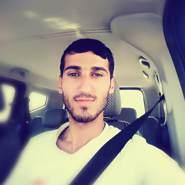 ayhane816754's profile photo