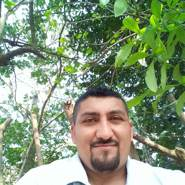 natanaelelizardo's profile photo
