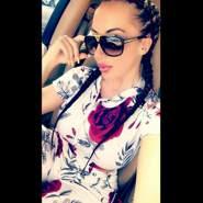 sara340755's profile photo