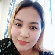 tiktokc16929's profile photo