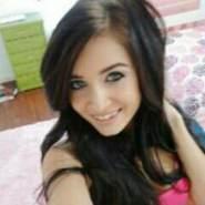fryhrtu's profile photo