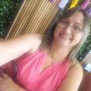 luciabarni's profile photo