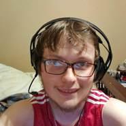 batmand305649's profile photo