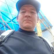 franklina212406's profile photo