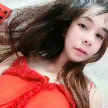 pepoaudi44_Nong Bua Lam Phu_Single_Female