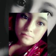elizabethr724270's profile photo
