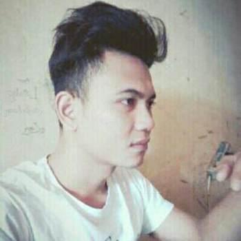 jajata790049_Yogyakarta_Solteiro(a)_Masculino