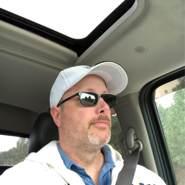 travislonquistnorman's profile photo