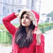 haseena0's profile photo
