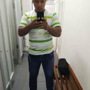 leonelv291130's profile photo