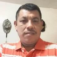 fabians838309's profile photo