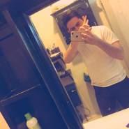 kevinv368589's profile photo
