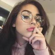 maddi17's profile photo