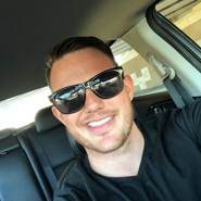 chrisscott360's profile photo
