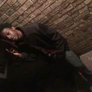 adamt81's profile photo