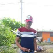 orlandoj339172's profile photo