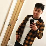 wilsonl274161's profile photo
