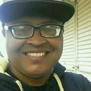 davide55685's profile photo