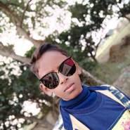 yadavs928360's profile photo